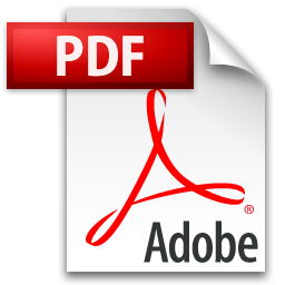 Adobe Acrobat Document